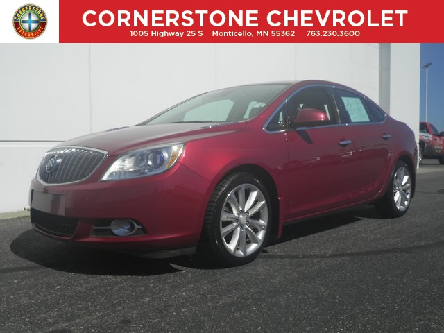 2013 buick verano owners manual print 1 manuals and user guides rh djlessons co 2013 buick verano owner's manual print 2014 buick verano owners manual