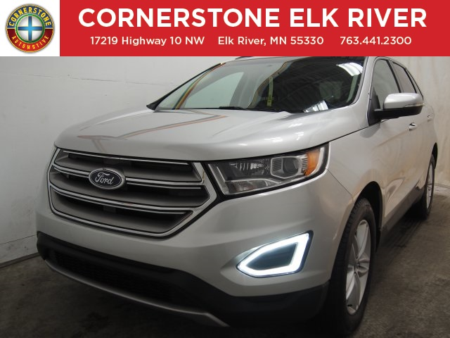 Certified Preowned 2015 Ford Edge Sel 4d Sport Utility In Elk River. Certified Preowned 2015 Ford Edge Sel. Ford. 2008 Ford Edge Ac Duct Schematic At Scoala.co