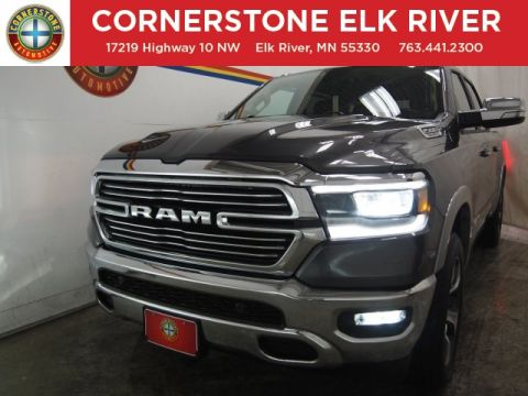679 Used Cars Trucks Suvs In Stock Cornerstone Auto